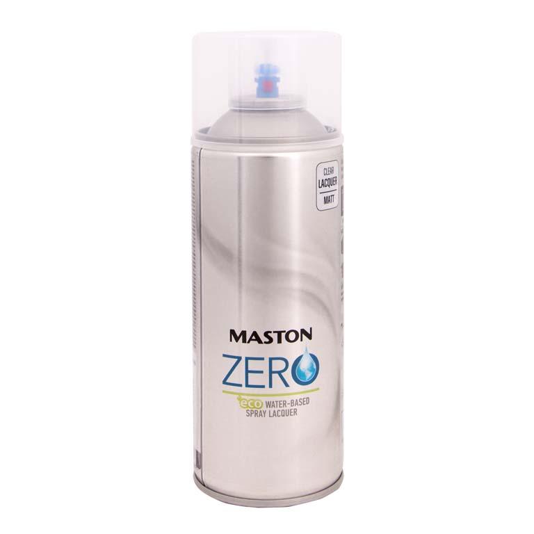 Maston Zero 1370331