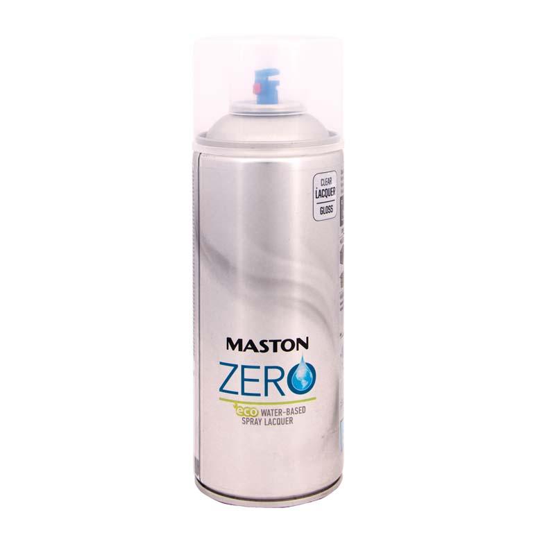 Maston Zero 1370332