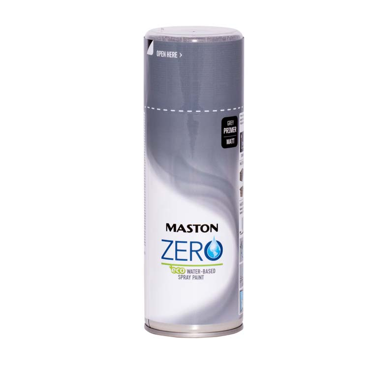 Maston Zero 1370518