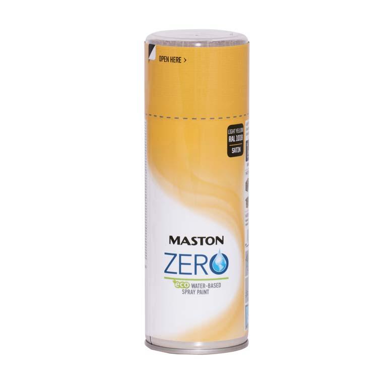 Maston Zero 1371018