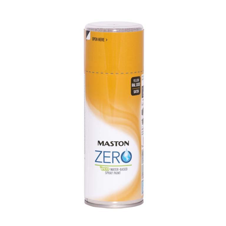 Maston Zero 1371032