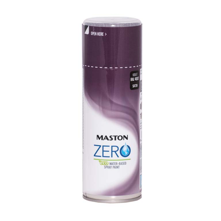 Maston Zero 1374007