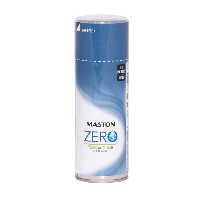 Maston Zero 1375009
