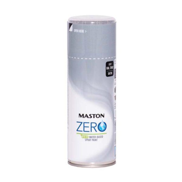 Maston Zero 1377042