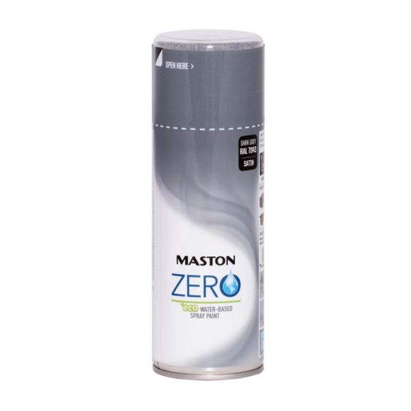 Maston Zero 1377043