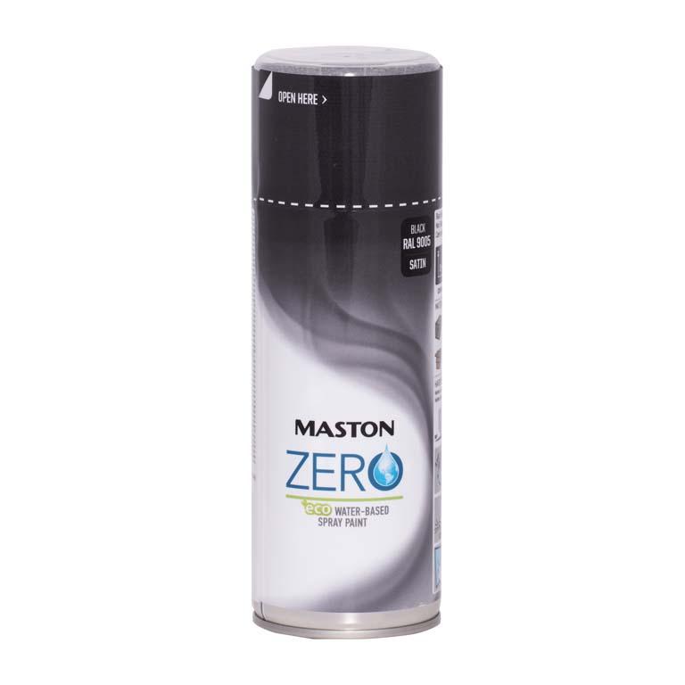 Maston Zero 1379005