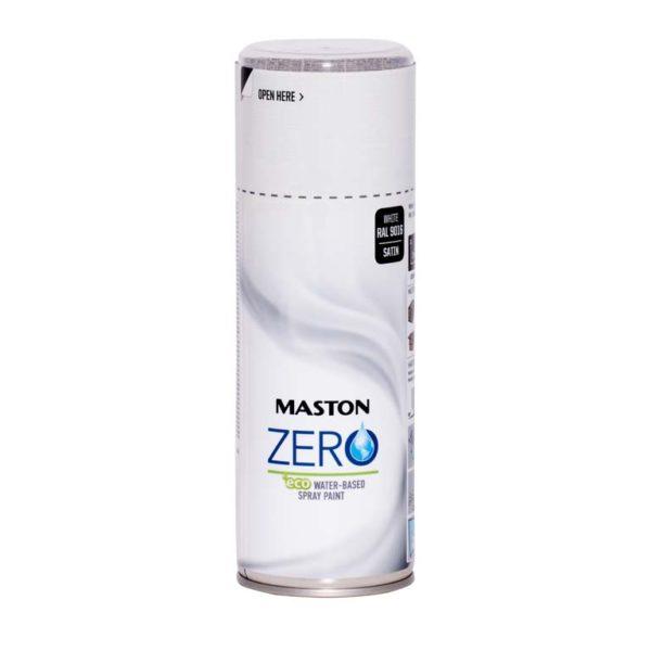 Maston Zero 1379016
