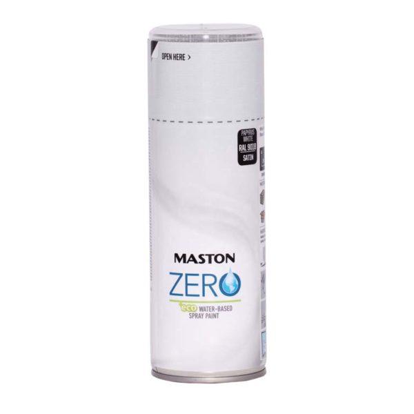Maston Zero 1379018