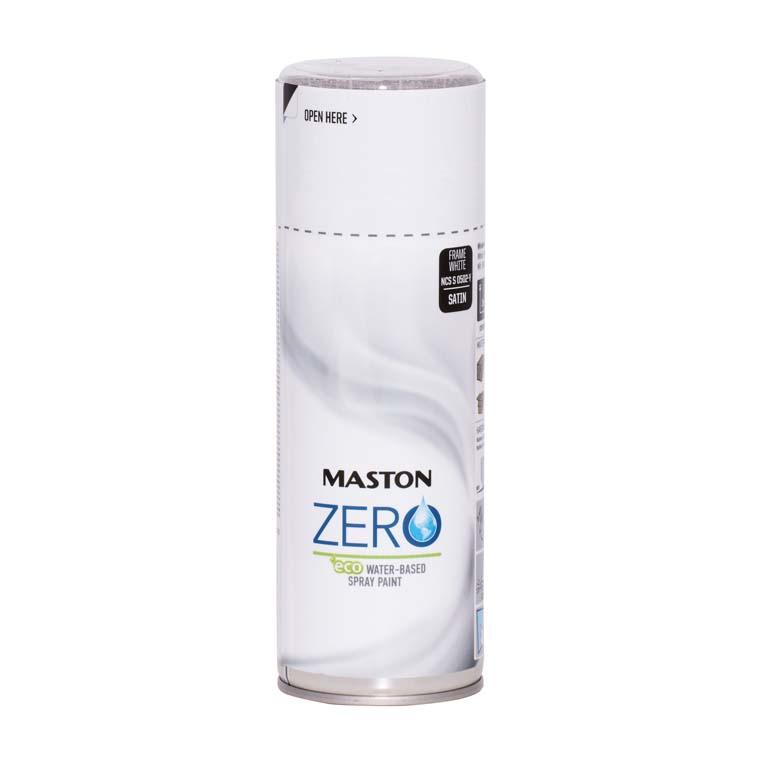 Maston Zero 1379502
