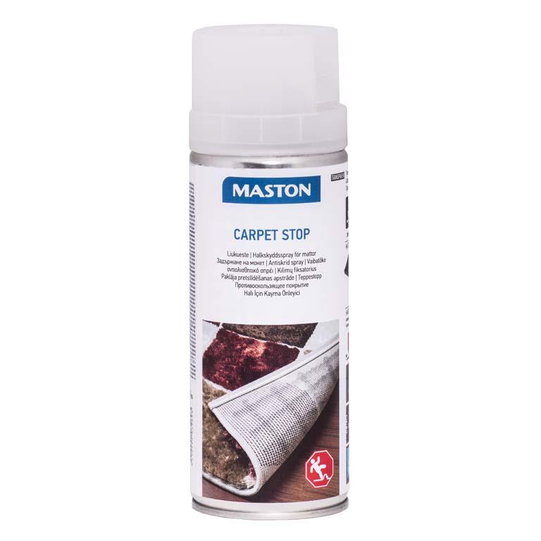 Maston Home 1801020
