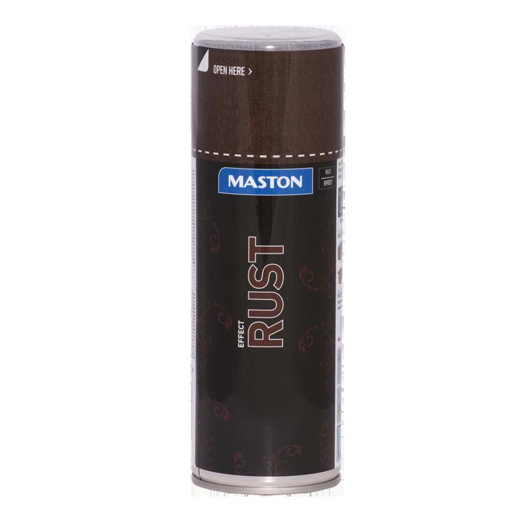 Maston Art&Deco 831002