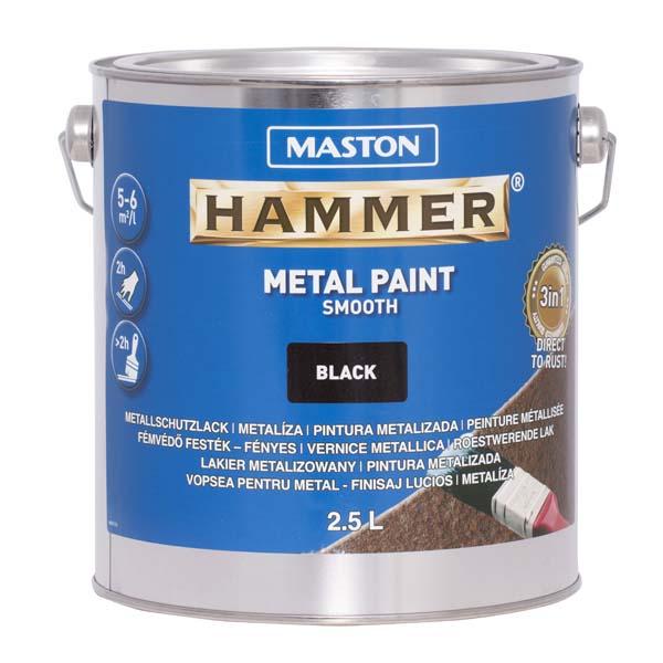 Maston Hammer 886201