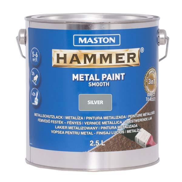 Maston Hammer 886203