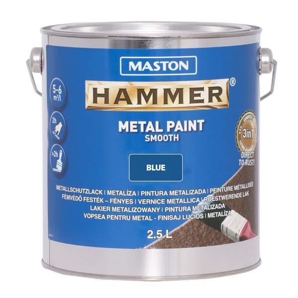 Maston Hammer 886207