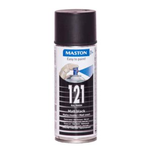Maston 100121