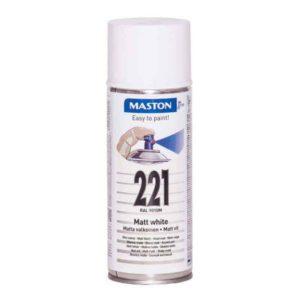 Maston 100221