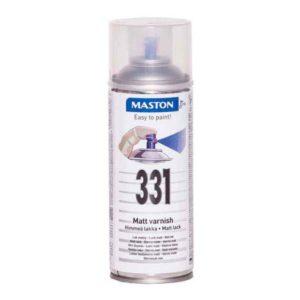 Maston 100331
