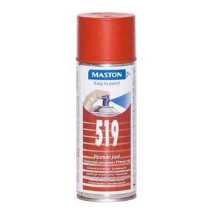 Maston 100519