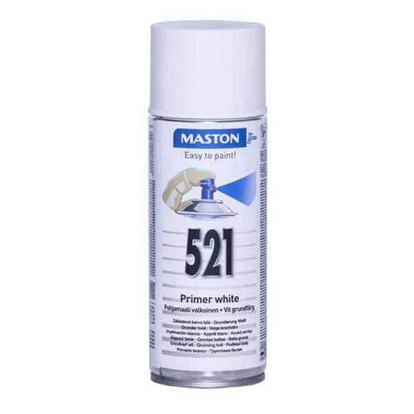 Maston 100521