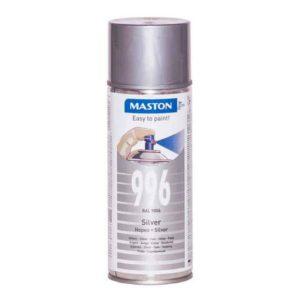 Maston 100996