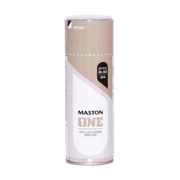 Maston ONE 1101019S