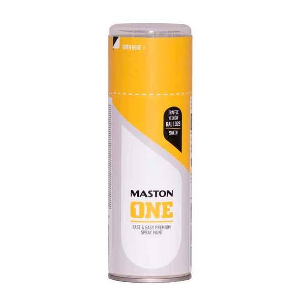 Maston ONE 1101023S