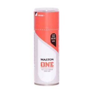 Maston ONE 1102012S