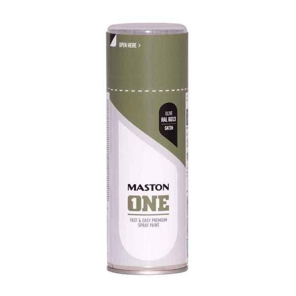 Maston ONE 1106013S