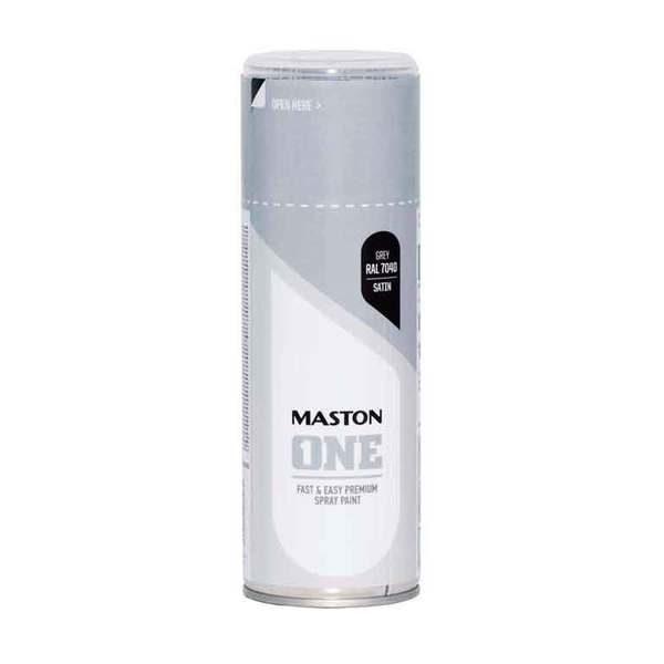 Maston ONE 1107040S