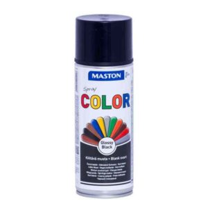 Maston Color 120122