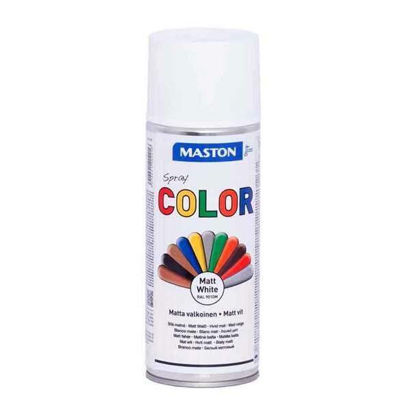 Maston Color 120221