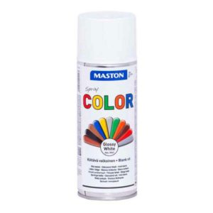 Maston Color 120222