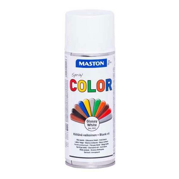 Maston Color 120222
