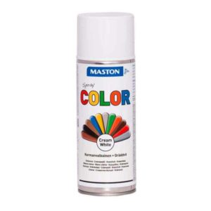 Maston Color 120223