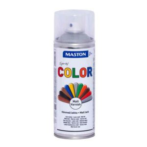 Maston Color 120331