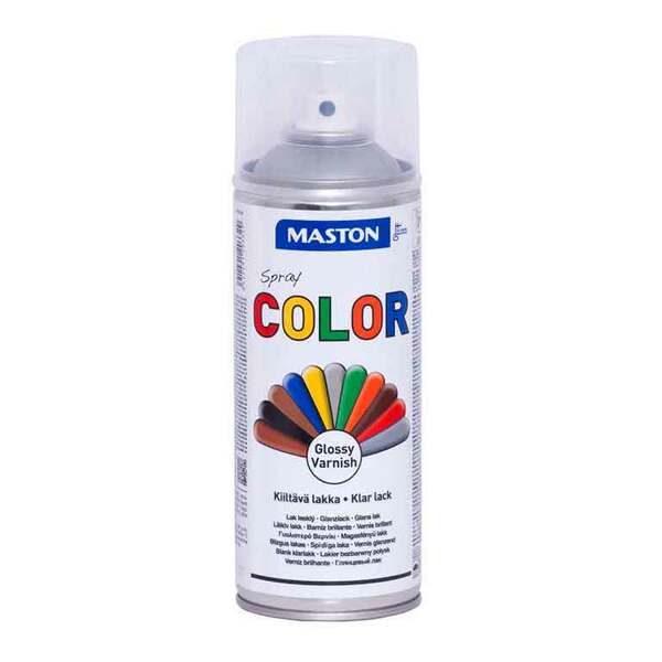 Maston Color 120332