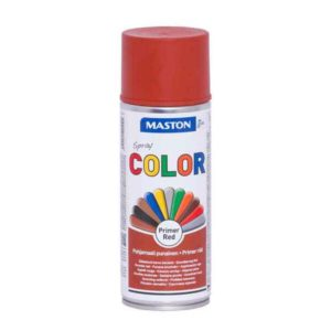 Maston Color 120519