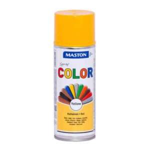 Maston Color 120801