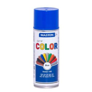 Maston Color 120803