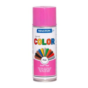 Maston Color 120808