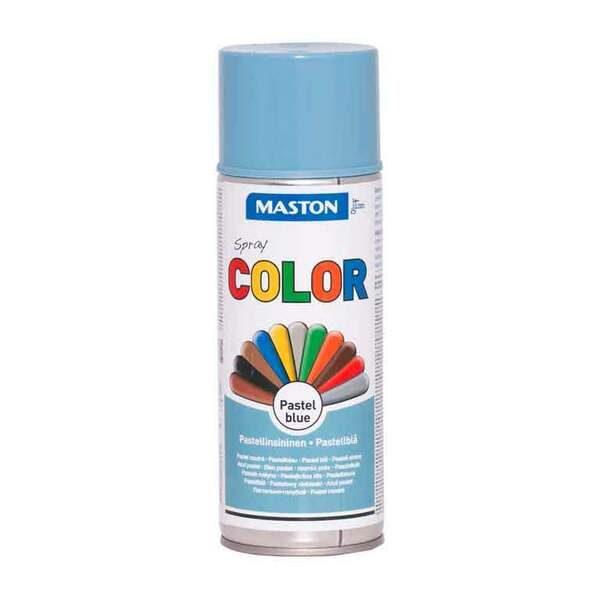 Maston Color 120813