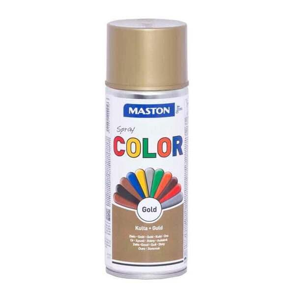 Maston Color 120995
