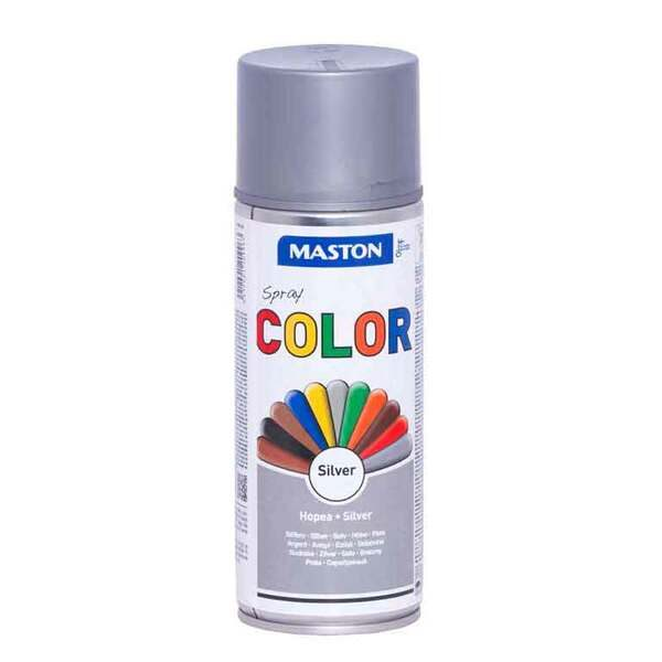 Maston Color 120996