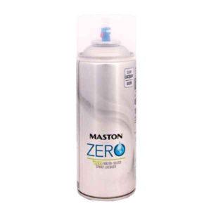 Maston Zero Läikiv Lakk