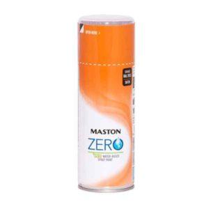 Maston Zero RAL 2011