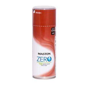 Maston Zero RAL 3002