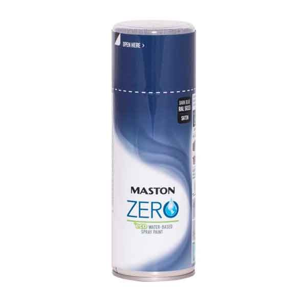 Maston Zero RAL 5013