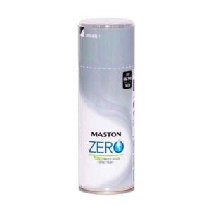 Maston Zero RAL 7042