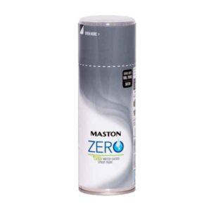 Maston Zero RAL 7043