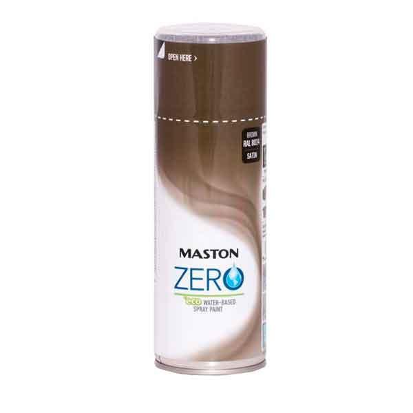 Maston Zero RAL 8014